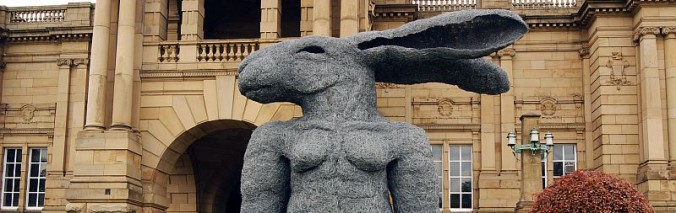 cropped-03-05-14-yorkshire-bradford-lister-park-hare-sculpture-b.jpg