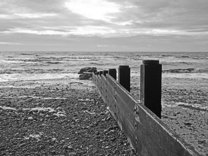 20-09-12 CLEVELEYS the sea