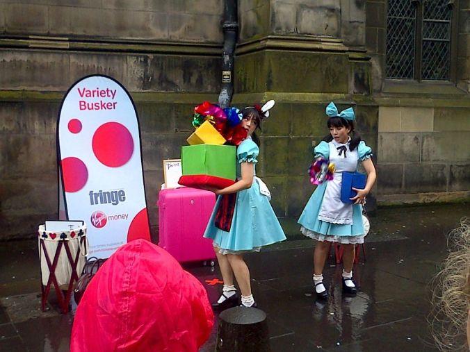 City of Edinburgh-20160810-01152