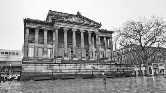 03-02-19 HARRIS MUSEUM